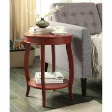 See Details - Aberta Accent Table