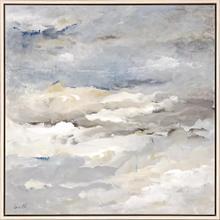 Product Image - Sea Meets Sky