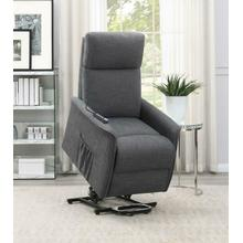 See Details - Power Lift Massage Chair