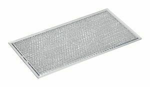 Gallery - Over-The-Range Microwave Grease Filter - Other