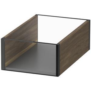 Interior Modules, American Walnut (solid Wood)