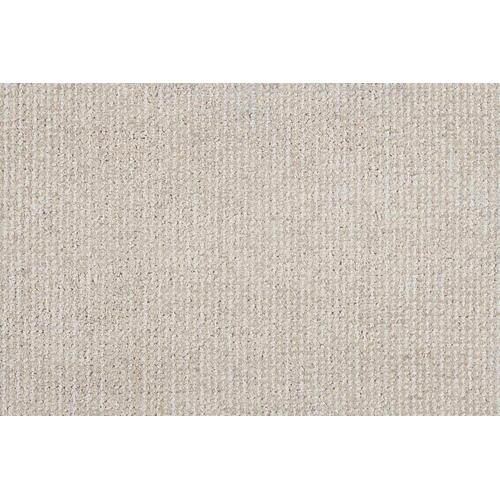 Henderson Hndsn Champagne Broadloom Carpet