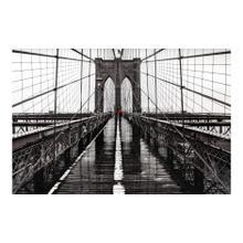 Brooklyn Bridge Wall Décor