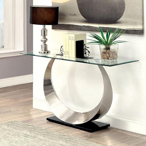 Gallery - Orla Sofa Table