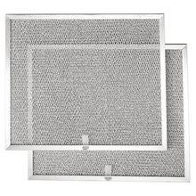 "See Details - Aluminum Filter for 36"" wide QS1 Series Range Hood"