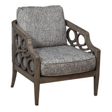 Brannon Lounge Chair