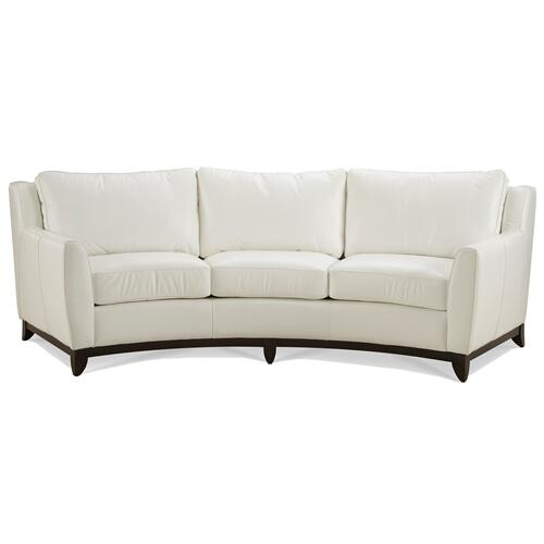 Pisa Sectional