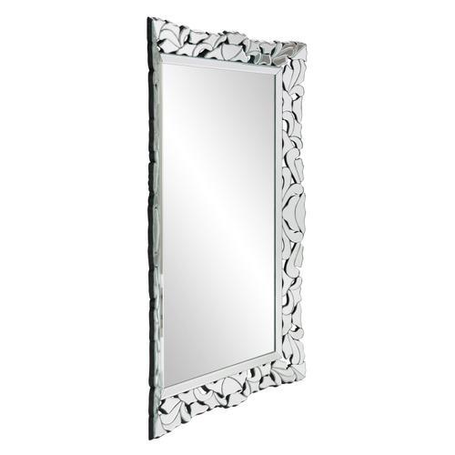 Howard Elliott - Arabella Mirror