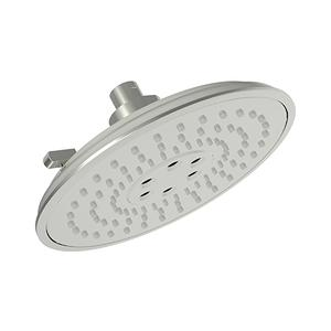 Polished Nickel - Natural Luxnetic Multifunction Showerhead