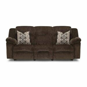 Franklin Furniture371 Donnelly Collection