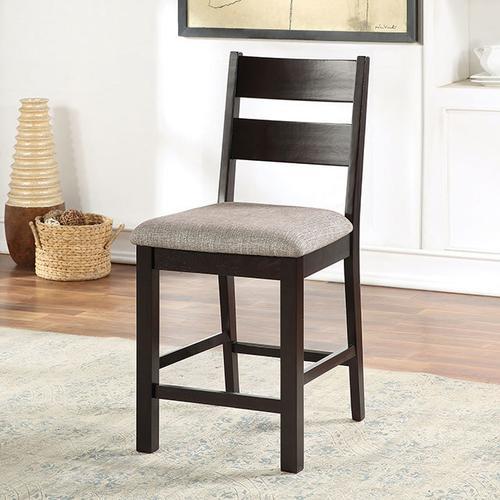 Valdor Counter Ht. Chair