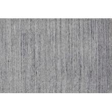 Kashmir Kasmr Ridgeline Broadloom Carpet