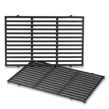 Cooking Grates
