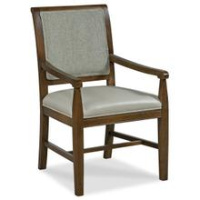 Lori Arm Chair
