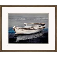 Product Image - Moored Together