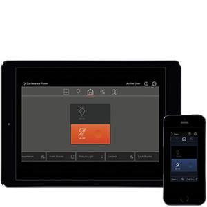 Equinox App Product Image