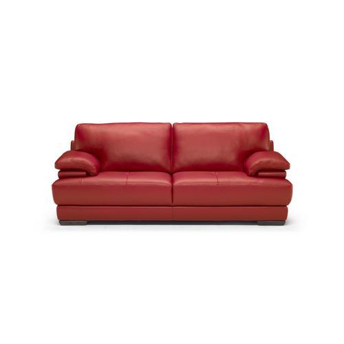 Natuzzi Editions B504 Sofa