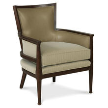 Pierce Lounge Chair