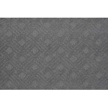 Classique Graphique Grpq Storm Broadloom Carpet