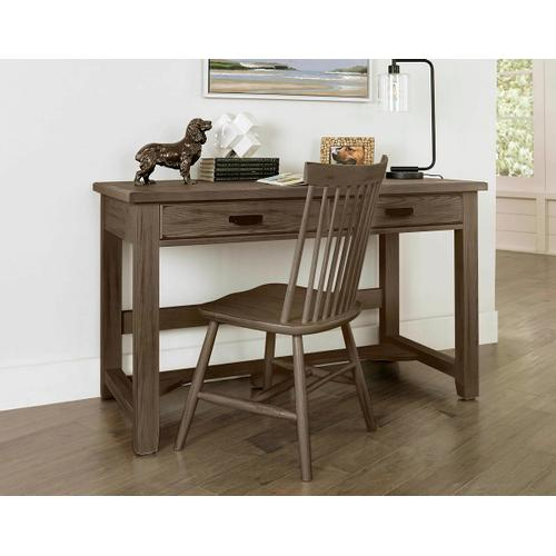 Lm Co. Home - DESK CHAIR