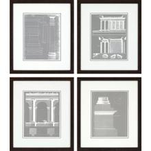Product Image - Architectural II S/4