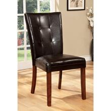 Elmore Side Chair (2/Box)