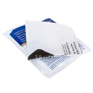 Universal Trash Compactor Bags -