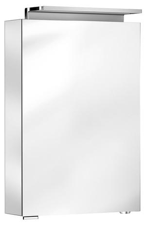 13601 Mirror cabinet Product Image