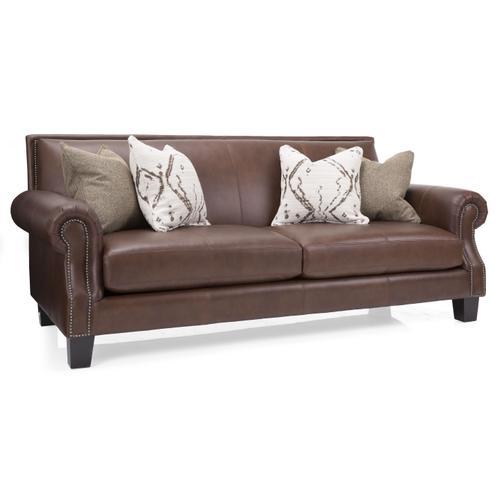 3729 Sofa