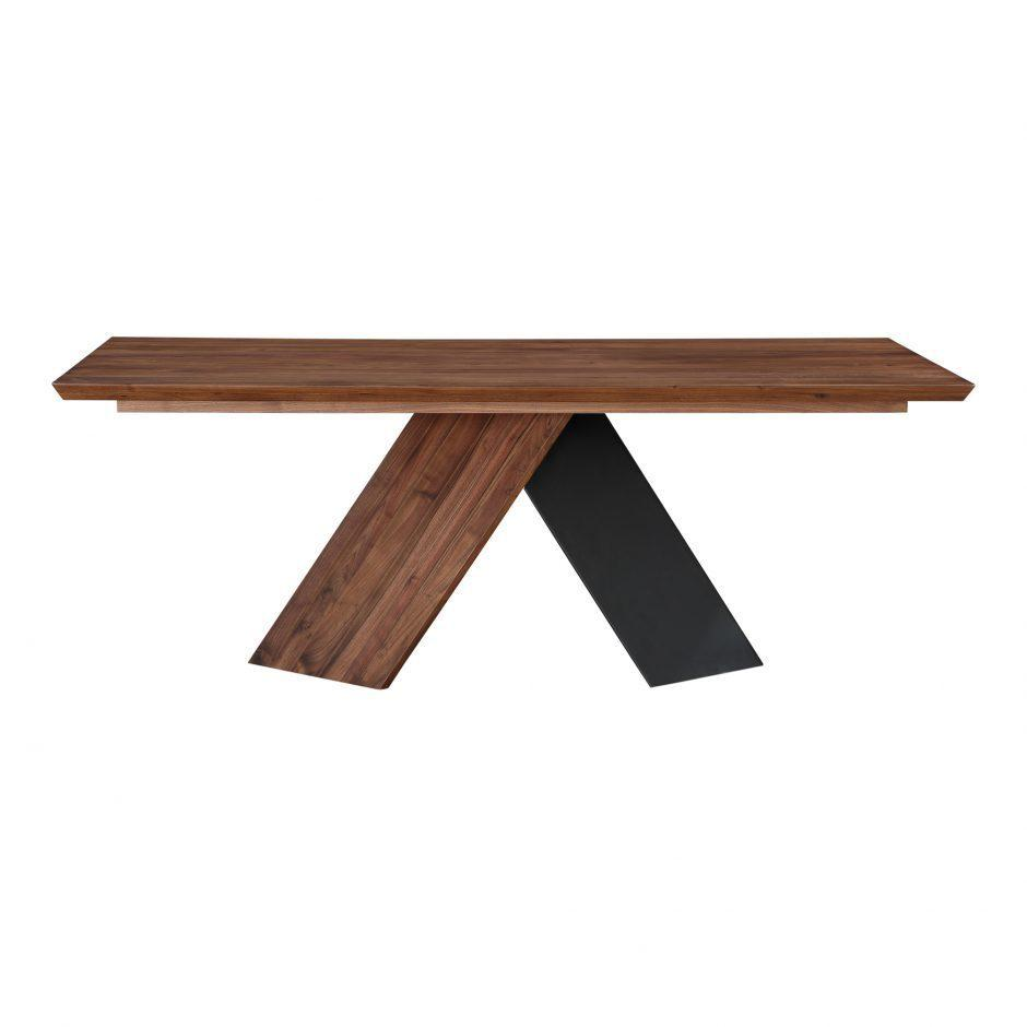 Axio Dining Table
