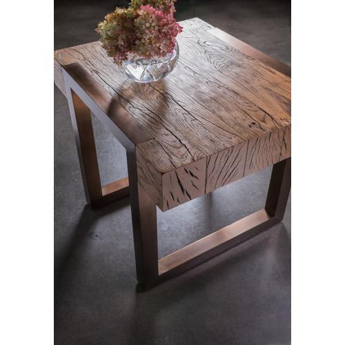 Lexington Furniture - Canto End Table