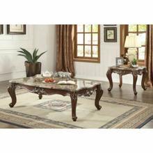 See Details - Shalisa Coffee Table