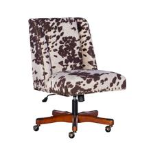 Draper Office Chair Udder Madn