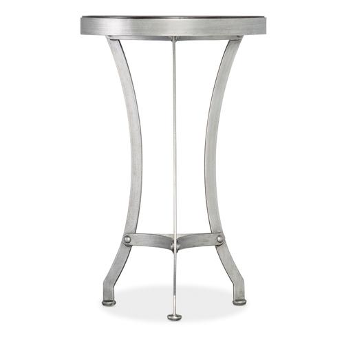 Hooker Furniture - St. Armand Accent Martini Table