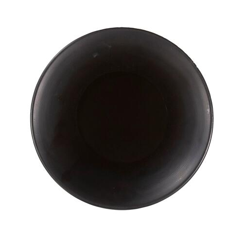 Howard Elliott - Embers Iron Vase, Large