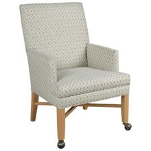 View Product - Perkins Occasional Chair
