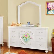 View Product - Isabella Dresser