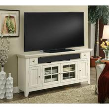 See Details - TIDEWATER 62 in. TV Console
