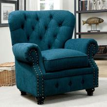 View Product - Stanford Chair