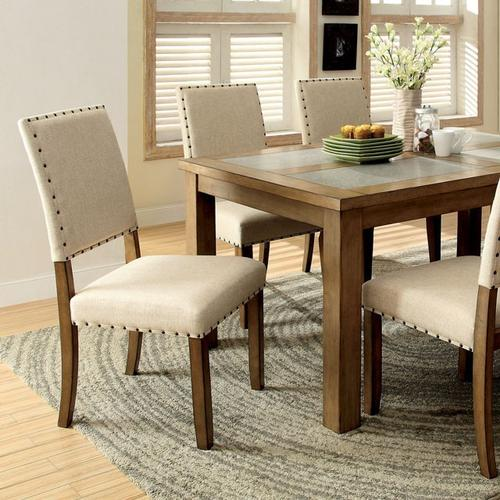 Melston I Dining Table