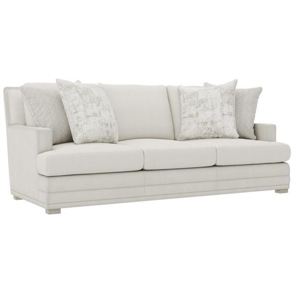 See Details - Cantor Sofa in Portobello (789)