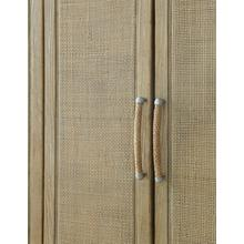 View Product - Surfrider Bar Cabinet