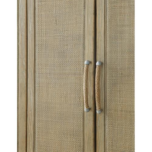 Hooker Furniture - Surfrider Bar Cabinet