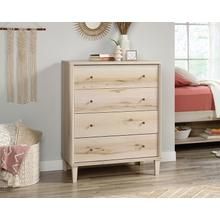 View Product - 4-Drawer Chest of Dresser Drawers