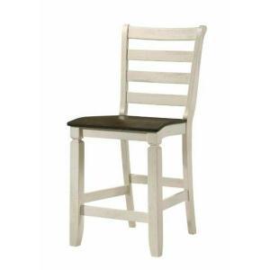 Acme Furniture Inc - Tasnim Counter Height Chair