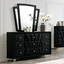 See Details - Carissa Dresser