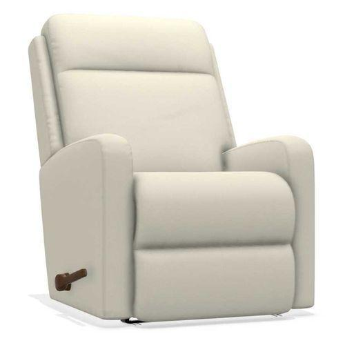Finley Wall Recliner