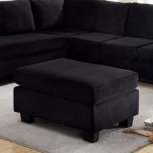 See Details - Lomma Ottoman
