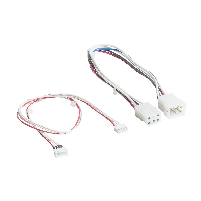 BroanBroan-Nutone® Wire Jumper Kit For Ultra Green Fan Lights And Sensing Fan Lights