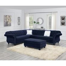 View Product - 4-pcs Sectional